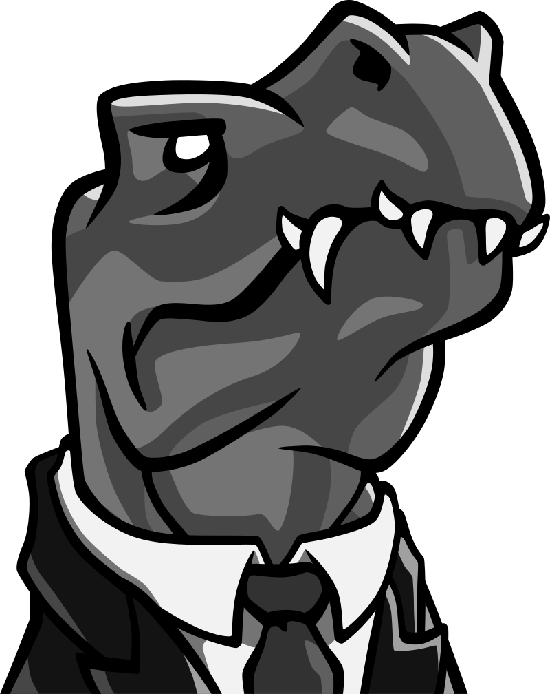 Test Alliance Please Ignore
